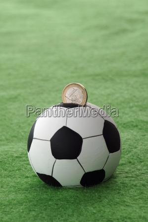 sport bold mont fotografi foto billede