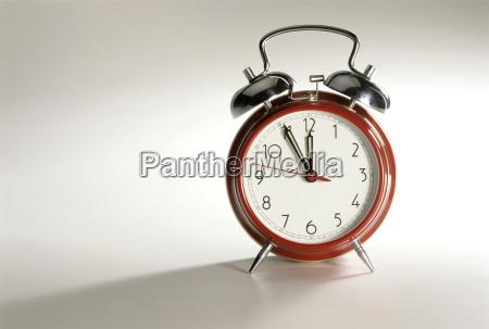 frist deadline termin ur dato arstal