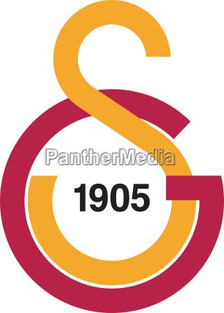 galatasaray spor kulubu logo