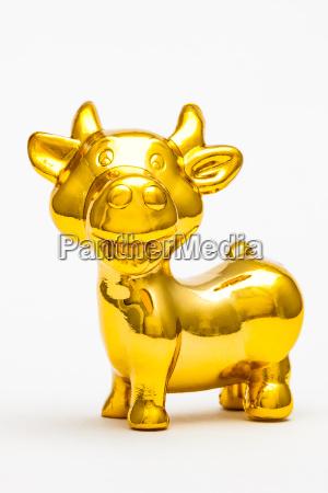 cow zodiac