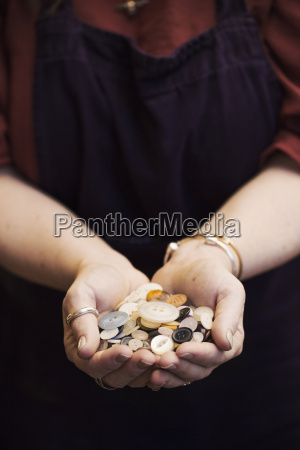 kvinde kvinder kvindelig smykker juveler kostbare