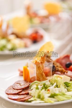 restaurant mad levnedsmiddel naeringsmiddel fodevare bryllup