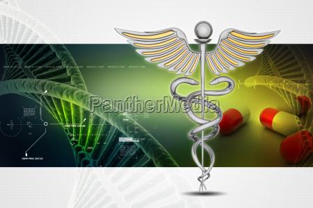 laege medic sundhed fritlagt medicinske medicinsk