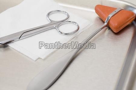laege medic kontor karriere skrivebord sundhed