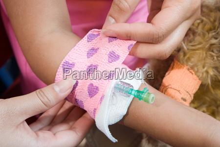 laege medic hand finger medicinske medicinsk