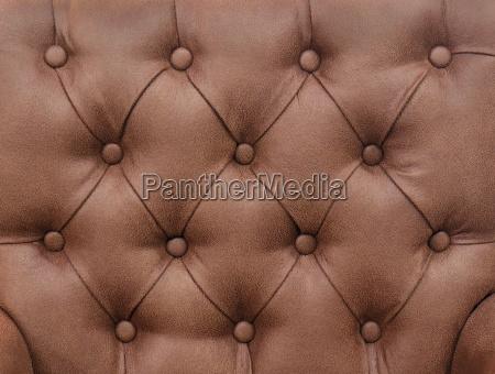 mobler brun laeder rusmiddel stof rusgift