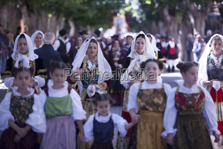 tur rejse historisk historiske farve kaukasisk