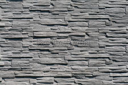 sten mur murvaerk stenmur klinker vaeg