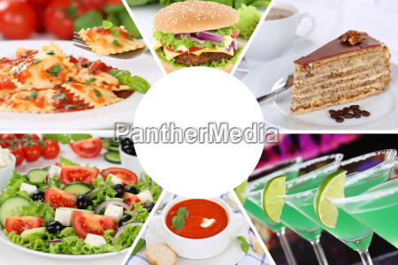 restaurant mad levnedsmiddel naeringsmiddel fodevare drikkevarer