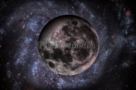 bla detalje fritlagt rummet univers videnskab