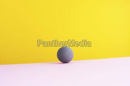 sfaere mod gul