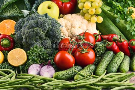 mad levnedsmiddel naeringsmiddel fodevare peber frugthost