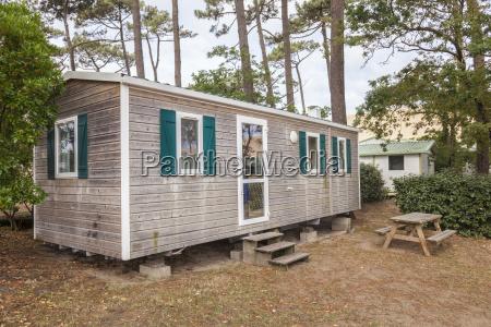 hus bygning afslapning ferie turisme spanien