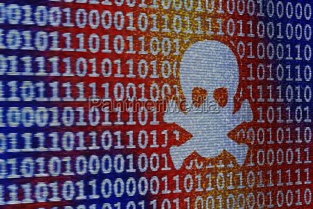 bla fare regner lommeregner teknik fremtiden