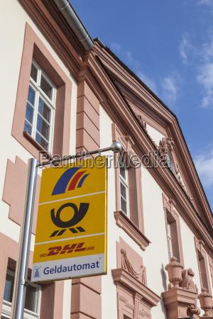 pengeinstitut bank by gren kvist tyskland