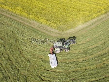 landbrugsmaessig maskineri landbrug agerbrug frugthost vinhost