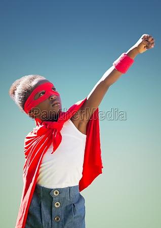 lys livsstil kvindelig sorte sort dybsort