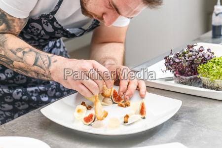 mad levnedsmiddel naeringsmiddel fodevare brod frugt