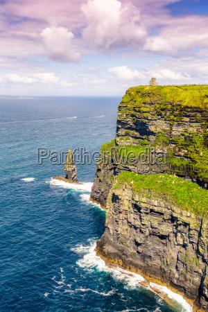 rejse ferie gron gront gronne atlanterhavet