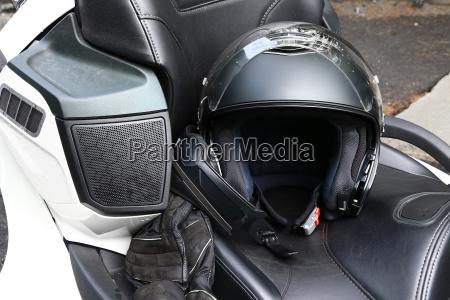 motorsport beskytte hjelm handsker motorcykel sikkerhed