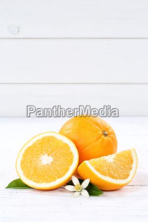 appelsin mad levnedsmiddel naeringsmiddel fodevare oko