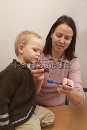 bestemmelse sundhed medicinske medicinsk baby spaedbarn
