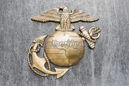 usa virginia naerbillede af us marines