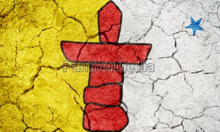jorden jordbund jord muld undergrund canada