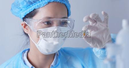 laege medic studere studie mennesker folk