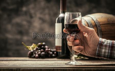 vaertshus bar knejpe pub udskaenkningssted glas