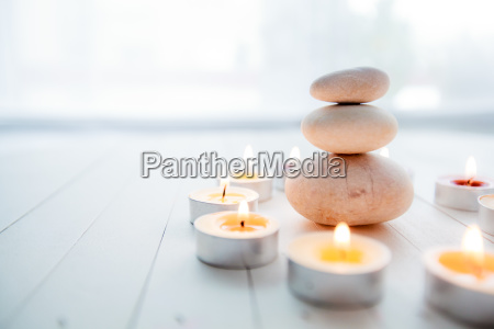 afslapning balance meditation harmoni afbalanceret venstre