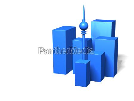 bla hus hojhus etageejendom bygning by