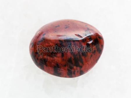 objekt makrooptagelse naerbillede genstand sten brun