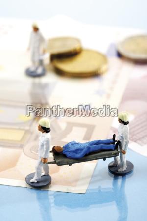 medico salud interior interior de fotos