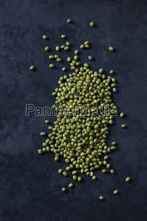 mad levnedsmiddel naeringsmiddel fodevare farve gron