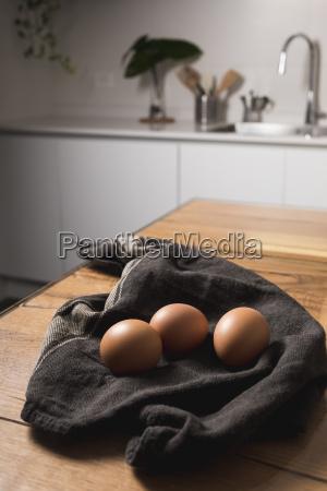 stilleben mad levnedsmiddel naeringsmiddel fodevare kokken