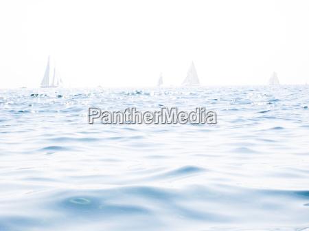 italy liguria imperia sailing boats
