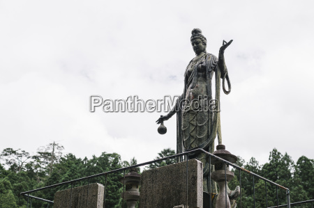 low, angle, view, of, buddha's, statue - 24800042
