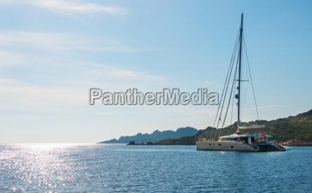 bla vande sevaerdigheder europa vand middelhavet
