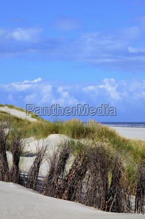 bla miljo sevaerdigheder strand seaside stranden