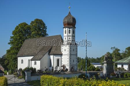 bla religion kirke paradis himmerige himmel