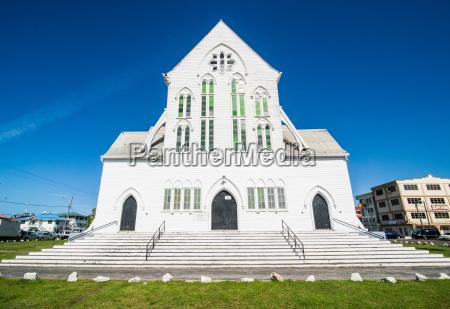 religion kirke katedraler mellemamerika religioner mennesketom