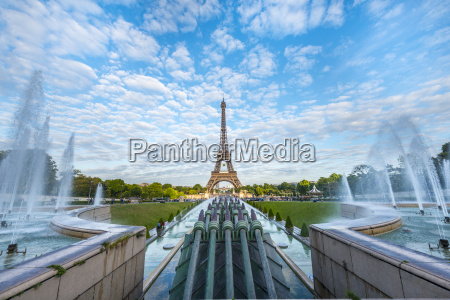 tower city town metropolis europe cities