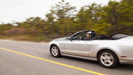 kvinde bevaegelse positionsaendring forskydning kvinder tur