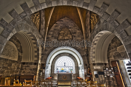 tur rejse arkitektonisk religion religios kirke