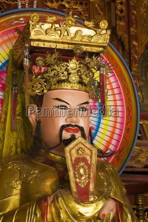 inde religion tempel statue fotografi foto