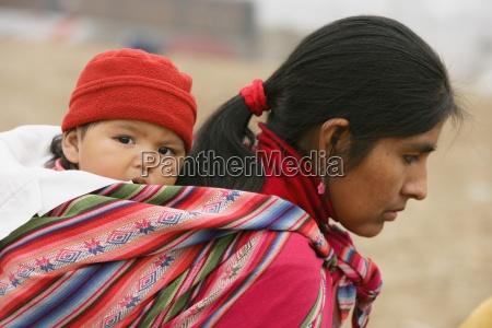kultur horisontal foraeldre udendore udendors traditionel
