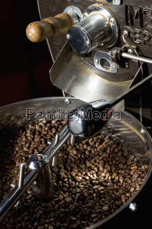 mad levnedsmiddel naeringsmiddel fodevare drikkevarer kaffe