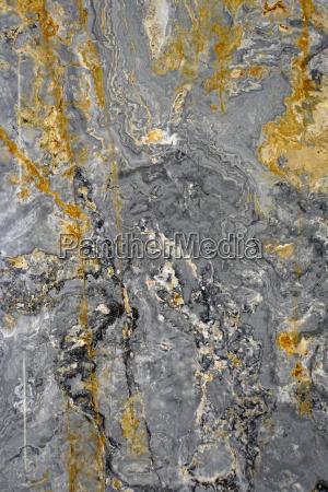 sten marmor stralende glimrende aring adring
