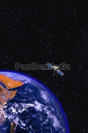 skilt signal uddannelse farve rummet univers